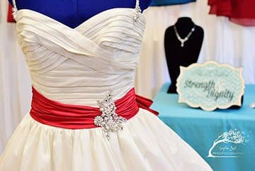 Shop Affordable Wedding Dresses & Affordable Prom Dresses in Troy