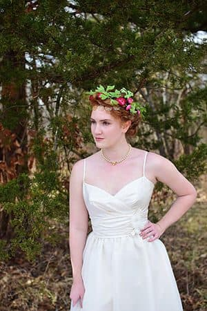 Discount Wedding Dresses in Troy, MO