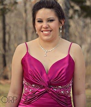 Designer Discount Wedding Dresses in Troy